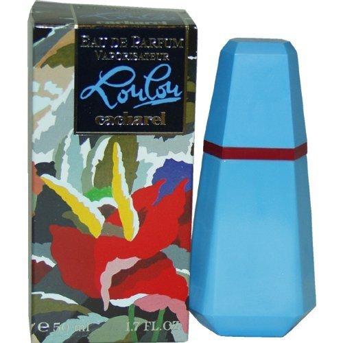 Cacharel-Lou-Lou-Eau-De-Parfum-0