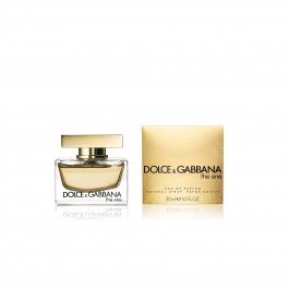 Dolce-and-Gabbana-DG-The-One-EDP-Perfume-0