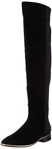 Giudecca-AB28-Damen-Over-Knee-Stiefel-0