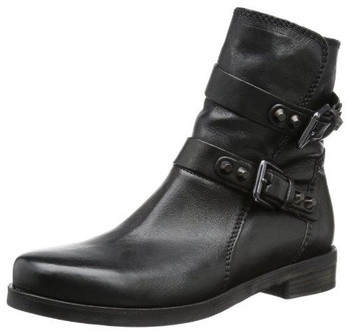 Kennel-und-Schmenger-Schuhmanufaktur-Blake-Damen-Biker-Boots-0