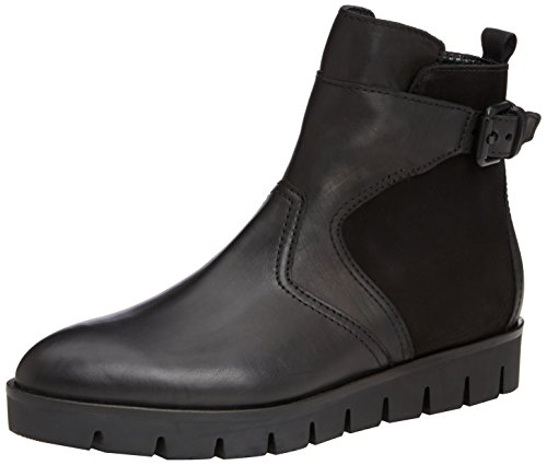 Kennel-und-Schmenger-Schuhmanufaktur-Milla-Damen-Kurzschaft-Stiefel-0