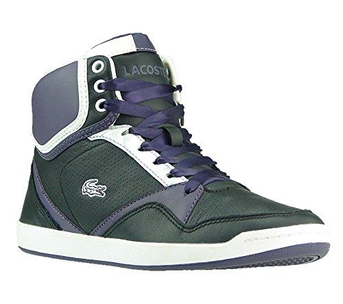 LACOSTE-Nyota-GC-SPW-7-20SPW19711Z3-Damen-Hightop-Sneaker-schwarz-Schuhe-0