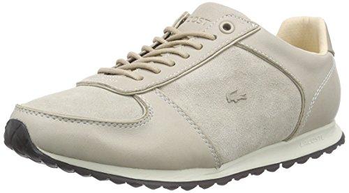 Lacoste-AGADEL-RUNNER-2-Damen-Sneakers-0