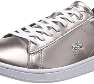 Lacoste-CARNABY-EVO-PRV-Damen-Sneakers-0