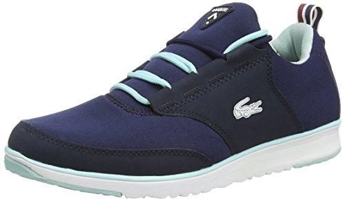 Lacoste-LIGHT-TRC-Damen-Sneakers-0