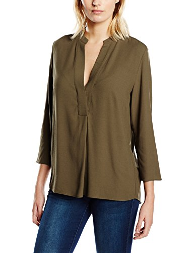 Marc-OPolo-Damen-Regular-Fit-Bluse-509-1137-42679-0