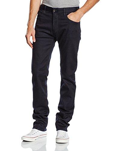 Armani-Jeans-Herren-Straight-Leg-Jeanshose-B6J6B1-0