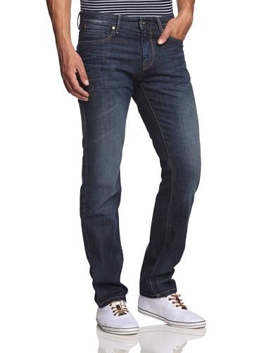 BOSS-Orange-Herren-Relaxed-Jeans-Orange24-Barcelona-10169953-01-0