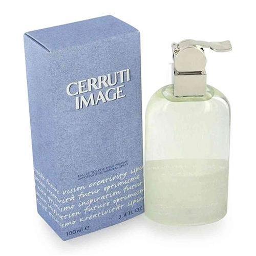 Cerruti-Image-Eau-de-Toilette-EDT-100-ml-Herrenduft-0