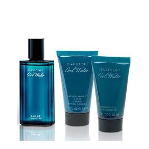 Davidoff-Herrendfte-Cool-Water-Geschenkset-Eau-de-Toilette-Spray-75-ml-After-Shave-Balm-50-ml-Shower-Gel-50-ml-1-Stk-0