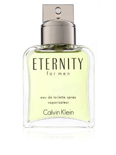 Eternity-Men-Eau-de-Toilette-0