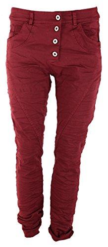 BASICde-Boyfriend-Hose-Jeans-Damen-0