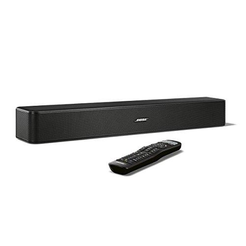 Bose--Solo-5-TV-Sound-System-schwarz-0