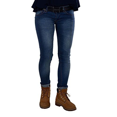 DSema-Damen-Jean-Sport-Slim-Fit-Stretch-Hfthose-0