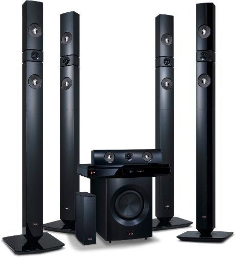 LG-BH7530TWB-3D-Blu-Ray-51-Heimkinosystem-mit-Wireless-Lautsprecher-1200-Watt-HDMI-schwarz-0