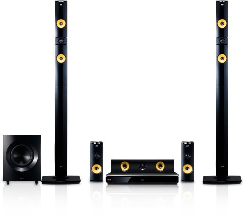 LG-BH9430PW-3D-Blu-Ray-91-Heimkinosystem-mit-Wireless-Lautsprecher-1460-Watt-HDMI-schwarz-0