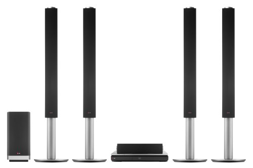 LG-BH9540TW-3D-Blu-ray-91-Heimkinosystem-1460-Watt-Ultra-HD-Upscaling-WLAN-Smart-TV-Bluetooth-drahtlose-Rcklautsprecher-schwarzsilber-0