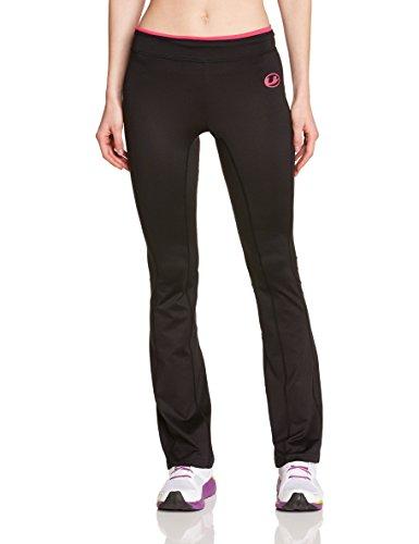 Top-Mode viele möglichkeiten Original wählen Ultrasport Fitness-Hose lang, Damen Jogginghose mit Quick-Dry-Funktion,  mehrere Farbkombinationen zur Wahl, elastisch und trageangenehm, modische  ...